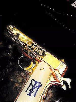 imagenes mamonas de narcos fotos las armas de lujo de los narcos en m 233 xico