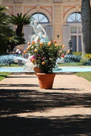i giardini quirinale i giardini quirinale 蝌 237 m it 225 lie recenze tripadvisor