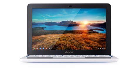 Hp Zu Ubuntu hp weg intel und windows hin zu android chrome und