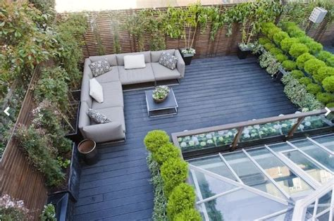 speisekammer perlach xzibit landscape design if xzibit pimped my roof