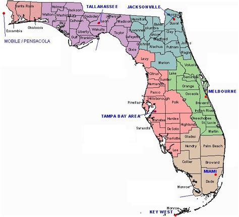 zip code map estero fl bonita springs florida map florida zip code map best 25