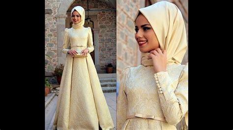 Eyeshadow Yang Bagus Untuk Remaja model baju muslim pesta brokat terbaru