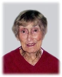 vivien shirley pictures news information from the web