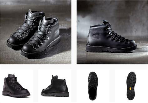 spectre boots danner mountain light ii in spectre popular airsoft