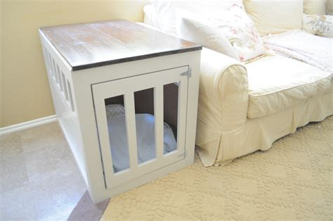 diy crate how to build diy end table crate pdf plans