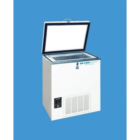 Daftar Freezer Box Mini mini chest freezer amnioaesthetics