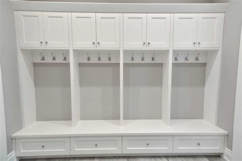 white mudroom bench mudroom hutch amazing white bench hooks and baskets for storage with mudroom hutch