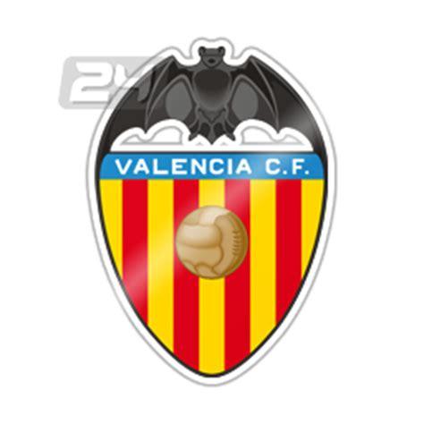Calendario Valencia Cf Espa 241 A Valencia Cf Resultados Calendario Tablas