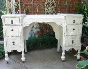 Shabby Chic Home Office Furniture Popular Items For Redbarnestates On Etsy