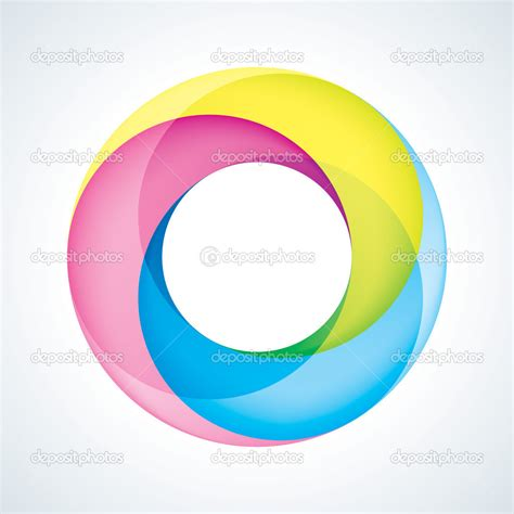 circle logo template 16 circle icon template images black circle template
