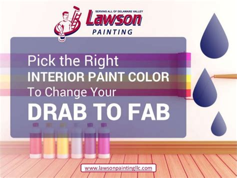 colorways your guide to choosing interior color on tips to choose the perfect interior paint colors malvern