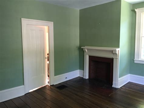 paint colors for living room with dark floors stunning dark forest green paint good best dark living rooms ideas