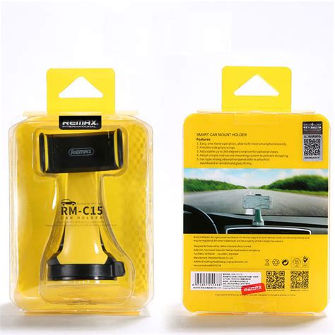Remax Car Holder Stand esiafone choice remax sucker car holder desktop stand