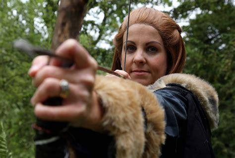 Wedding Song Of Thrones by Of Thrones Wedding Ceremony Vows Piehuse