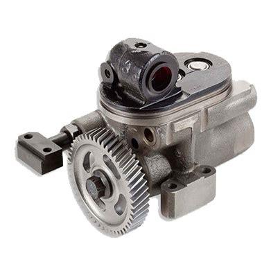 ford power stroke hpop high pressure oil pump