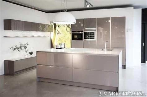 keuken outlet siemens siematic showroomkeukens siematic showroomkeuken