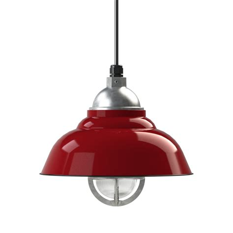 Cool Pendant Light Lighting Cool Ideas Of Pendant Light Kropyok Home Interior Exterior Designs