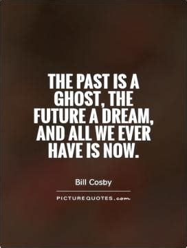 get the past out of the future books quotes by lonni collins pratt like success