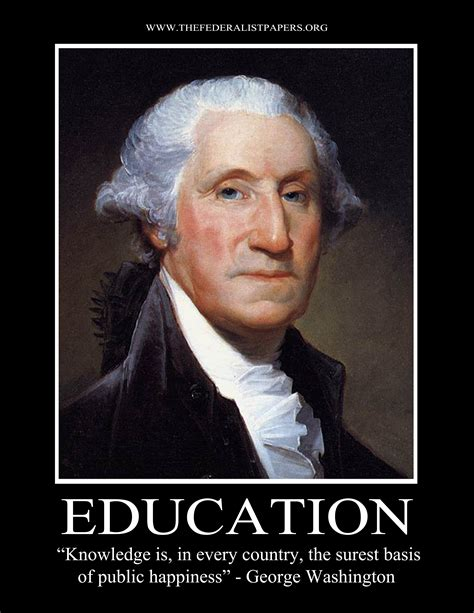 George Washington Youth Biography | george washington youth