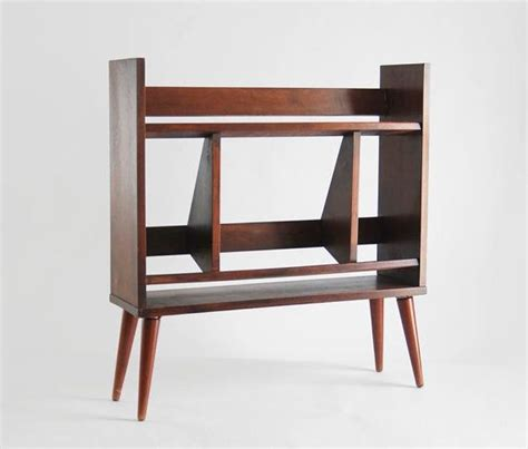 25 original midcentury modern bookcases youu0027ll like best 25 modern bookcase ideas on the modern