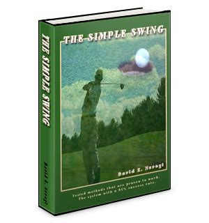 the simple golf swing review the simple golf swing review simplegolfswing prlog