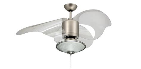 unique ceiling fans with lights ceiling light best unique ceiling fans with lights