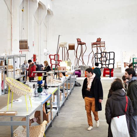 event design ventura ventura lambrate 2014 call for entries