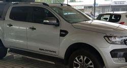 cars vehicles  cars vehicles  demo pre owned midtown rustenburg midtown motors