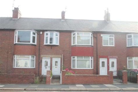 3 bedroom houses for rent newcastle upon tyne flat to rent 3 bedrooms flat ne6 property estate