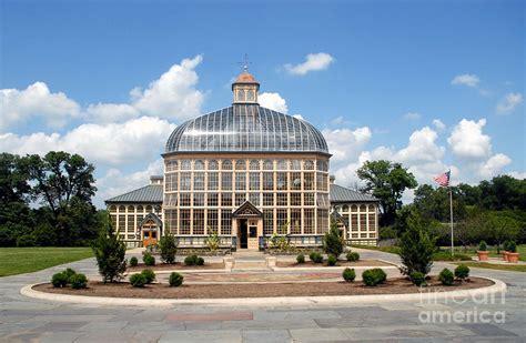 Baltimore Botanical Gardens by Rawlings Conservatory And Botanic Gardens Of Baltimore 2