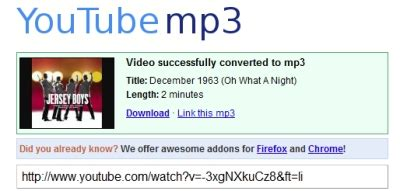 download mp3 youtube long another great youtube mp3 converter gizmo s freeware