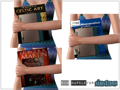 78 best the sims 3 accessories images on pinterest simenapule it accessories