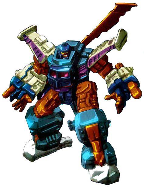 transformers armada cyclonus character comic vine