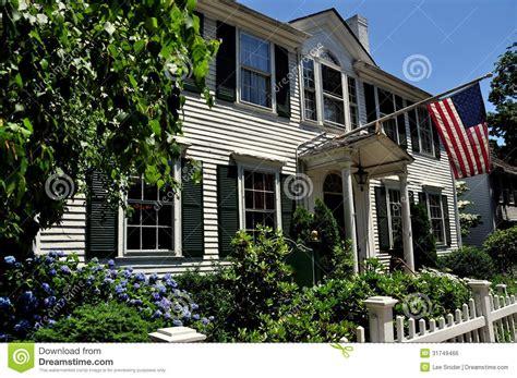 yale house new haven ct yale university graduate club royalty free stock image image 31749466