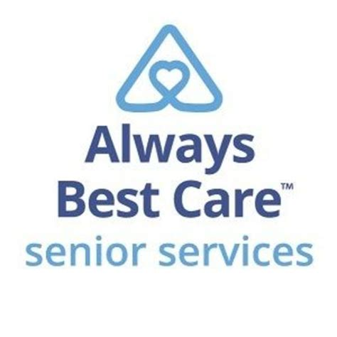always best care senior services greensboro