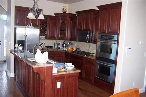 Residential Cabinets Custom Enterprise Residential Cabinets Gallery