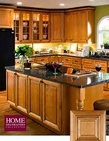 home depot kitchen furniture light brown kitchen cabinets