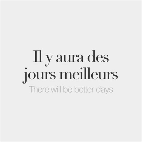 tattoo quotes about life in french best 25 french word tattoos ideas on pinterest