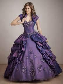 Princesses dresses wedding dressses evening dresses prom gowns