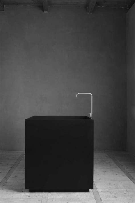 Badezimmer Unterschrank Selbst Bauen by 20170111132512 Badezimmer Unterschrank Selber Bauen