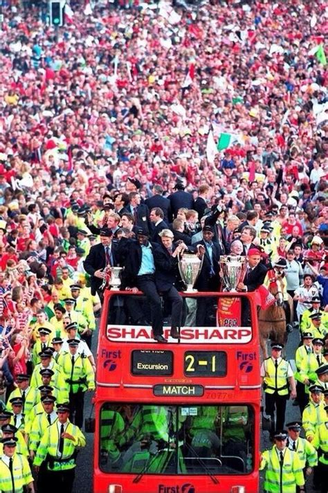 Manchester United 37 38 best global manchester united images on