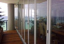 verande rimovibili finestre a pacchetto oltre with finestre a pacchetto met