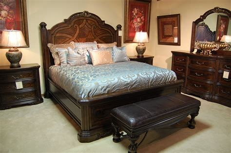 houston bedroom furniture unique bedroom furniture houston tx furniture store