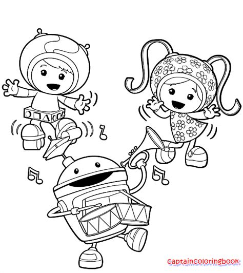 printable coloring pages nick jr nick jr coloring page printable coloring page