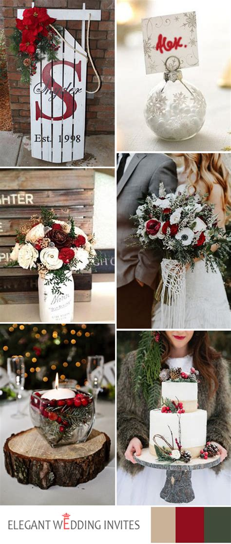 top 8 fantastic wedding themes trends for 2017