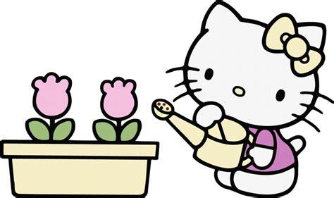imagenes de hello kitty y piolin im 225 genes de hello kitty ideas y material gratis para