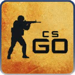 aimbot para counter strike 1.6 no steam 2013