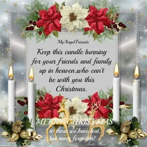 candle burning pictures   images  facebook tumblr pinterest