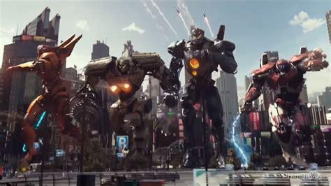 xem film robot d i chi n 4 si 234 u đại chiến th 225 i b 236 nh dương 2 cuộc nổi dậy pacific rim