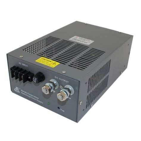 Power Lifier 12 Volt 12 volt 42 single output switching power supply hf500w s 12 ebay